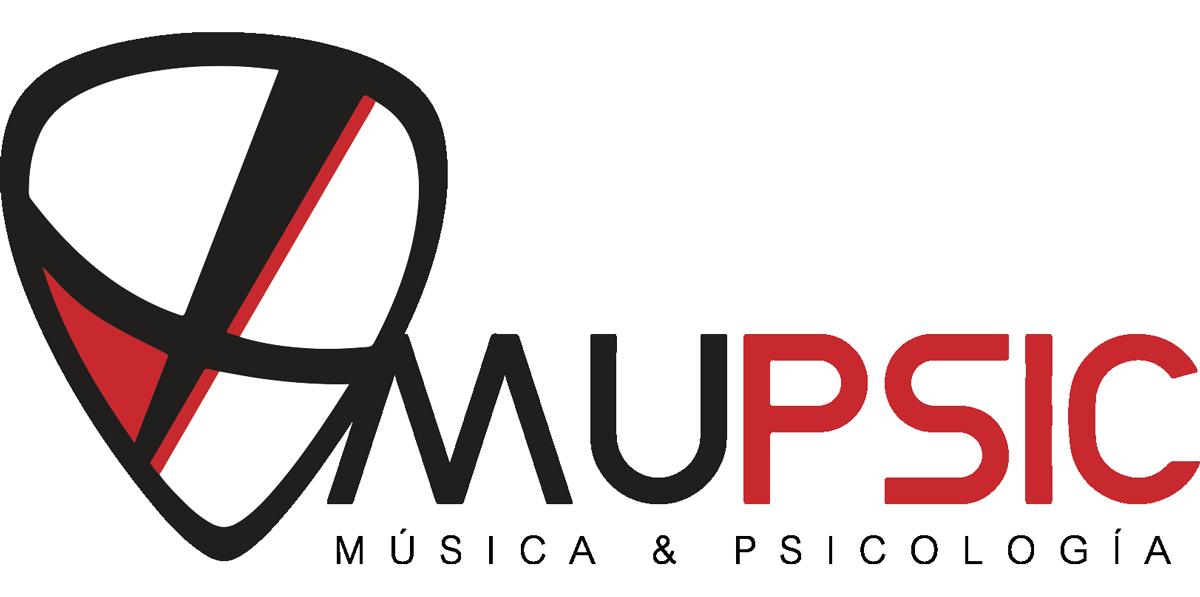 Mupsic